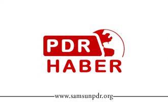 PDR Hizmetleri Yönetmeliği Değişiyor Mu?