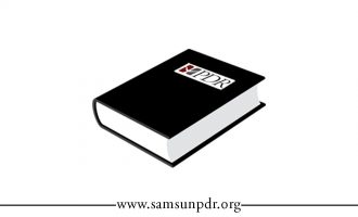 Millî Eğitim Bakanlığı Rehberlik Hizmetleri Yönetmeliği