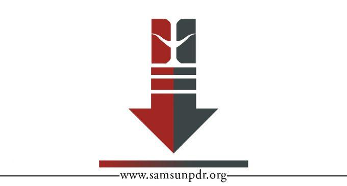 2019-2020 PDR Hizmetleri Planları