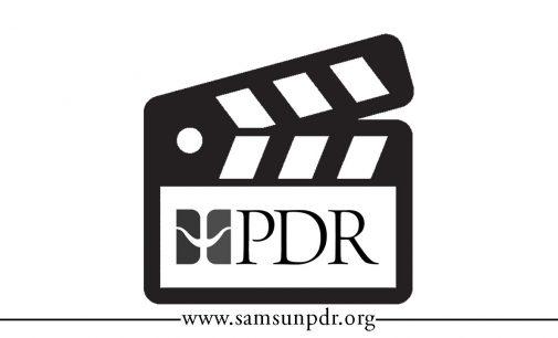 Neden Türk PDR-Der'e Üye Olmalı?