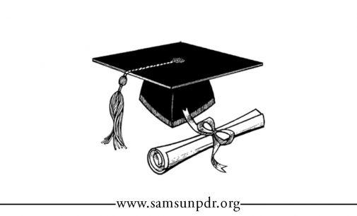 Psikolojik Danışma ve Rehberlik (PDR) Lisans Programları