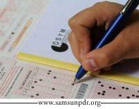 Sınavsız Geçiş ve Ek Puanlı Tercih Yaparken Dikkat Edilecek Hususlar