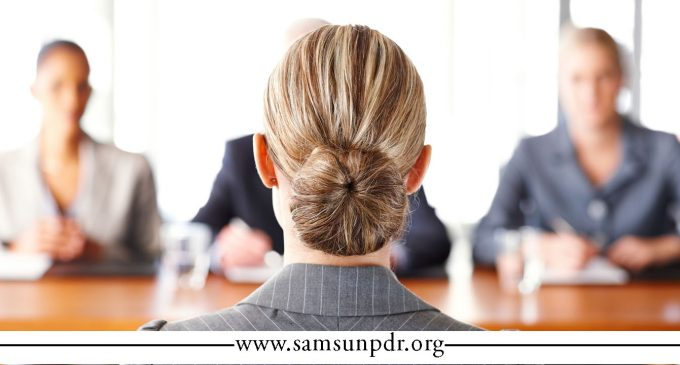 Özel Sektörde İşe Girerken Nelere Dikkat Etmeli?