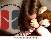 Çocuk Suçlarında Yasal Süreç ve Sorumluluk