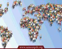 Psikolojik Danışmanlar İçin İnsan Hakları Atölyesi